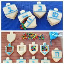 hanukkah cookie cutters decorated cookies for chanukah hannukah hanukkah