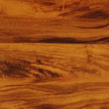terrain deluxe click luxury vinyl flooring hf005 tigerwood