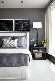 187 best paint colors images on pinterest paint colours color