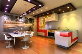 lighting ideas for kitchen ceiling 30 beautiful kitchen lighting ideas pictures slodive