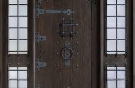 100 entrance door glass odl legacy master decorative door