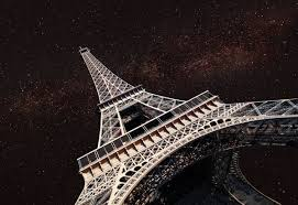 how tall is the eiffel tower the answer is a riot of statistics