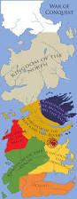 Interactive Westeros Map Game Of Thrones The Stormlands Google Search Westeros Pinterest