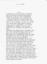 Hersteller Von Wohnzimmerm Eln Offenes Jugendzentrum Bayreuth 1974 82 Revival Party Zum 40