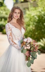 whimsical wedding dress whimsical vintage wedding dress separates martina liana