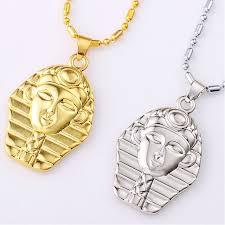 aliexpress buy men jewelry high quality 2014 new aliexpress buy high quality akhnaton pharaoh pendant