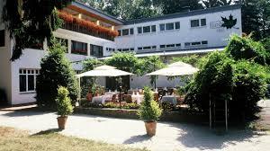 Taunus Therme Bad Homburg Hotel Hardtwald In Bad Homburg U2022 Holidaycheck Hessen Deutschland