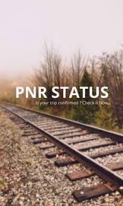 indian railway apk indian railway pnr status apk free travel local app