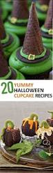 best 633 halloween images on pinterest holidays and events