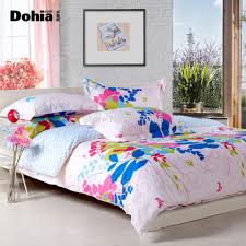 Polka Dot Bed Sets by Cover Picture More Detailed Picture About Romantic Home