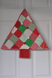 29 best christmas stockings images on pinterest christmas