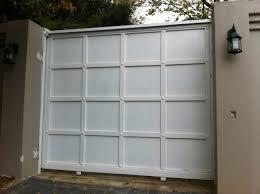 Front Door Security Gate by Remote Gates Remote Gates Geo1 Key6 Geo1 Geo1