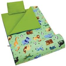 amazon black friday sleeping bag 40 best sleeping bags for kids images on pinterest kids sleeping