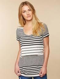 nursing clothes nursing clothes on sale destination maternity
