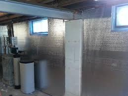 Spray Foam Insulation For Basement Walls by Spray Foam Insulation Cleveland Spray Foam Insulation Foam