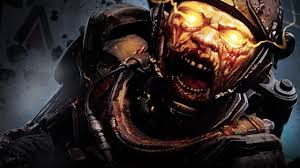 World At War Custom Maps by Top 10 Call Of Duty Zombies Maps Ign
