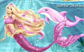 barbie mermaid tale 2 images barbie wallpaper background