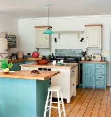 kitchen turquoise and white kitchen with teal green kitchen