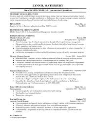 relevant experience resume examples resume template examples top 10 professional templates word 79 amazing example of professional resume template