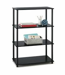 floating shelves u0026 bookcase shelving units at walmart ca