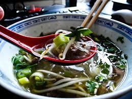vietnamesische küche meine große liebe die vietnamesische küche comic kochen