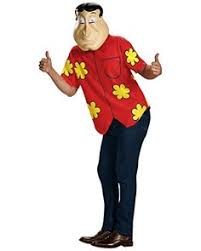 Wwe Halloween Costumes Adults Smiffys Mens Tudor Lord Deluxe Multi Large Visit Image Link