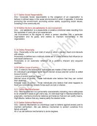 Job Resume Title by Resume Title For Mba Finance Fresher Free Resume Example And
