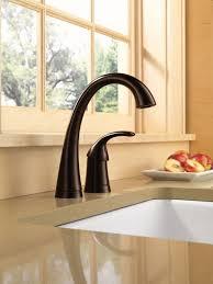 delta pilar kitchen faucet pilar kitchen collection delta faucet