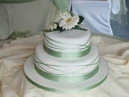 simple 2 tier wedding cake designs 28 images walmart two tier