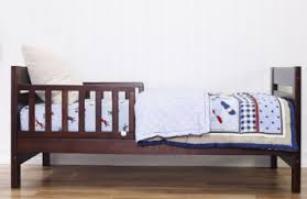 Toddler Bed White Top Toddler Beds Toddler Bed Review