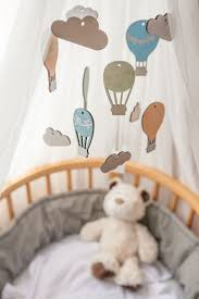 Soccer Crib Bedding by The 25 Best Wooden Baby Crib Ideas On Pinterest Baby Cot Moon
