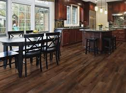 floors and decor orlando floor and decor mesquite zhis me