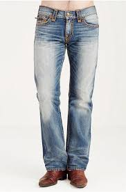 best male clothing shoppig for black friday deals 2015 black friday deals true religion store true religion camo