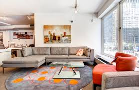 cool home design stores nyc furniture new york city furniture nice home design beautiful