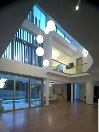 interior home lighting home lighting design project with home modern house lights home and interior