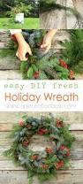 352 best christmas doors wreaths u0026 balls images on pinterest