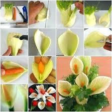 astuce deco cuisine astuces deco maison astuce cuisine deco astuce salade decorative