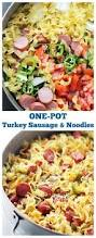 53 best vienna sausages images on pinterest vienna sausage