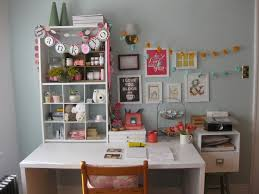 Craft Room Office - 116 best craft room office organization images on pinterest home