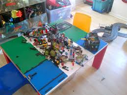 Play Table With Storage by Kids Diy Lego Table With Storage U2013 House U0026 Home Diy