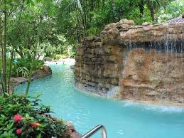 Backyard Pool With Lazy River 15 Best Luxurious Lazy Rivers Images On Pinterest Dream Pools