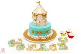 children s birthday cakes children s cakes specialty cakes for boys