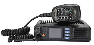 Smart Technologies by D Star Digital Smart Technologies For Amateur Radio Møfox Ham