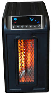 Infrared Heater Fireplace by Infrared Heaters Pros And Cons