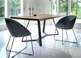 table et chaise de cuisine but table et chaise table et chaises coquilles modi table chaise cuisine