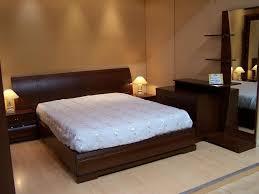 d馗oration int駻ieure chambre idee deco chambre a coucher attractive salle à manger charmant à