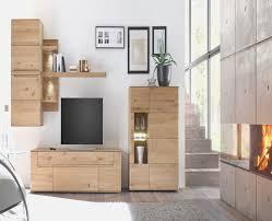 massivholzmã bel badezimmer vollholzmobel wohnzimmer bananaleaks co