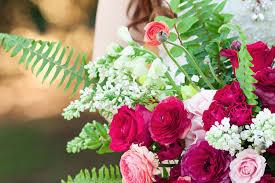 wedding flowers raleigh nc contact us creative raleigh nc wedding flowers by eclectic
