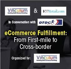 Webinar E Commerce Logistics Oct 8 Best Enabling Ecommerce Ecosystem Images On E