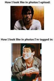Jared Leto Meme - i wish i looked like jared leto or jim carrey c meme by